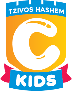 Welcome to CKids!